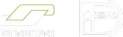 Betaalmogelijkheden Bancontact en iDEAL