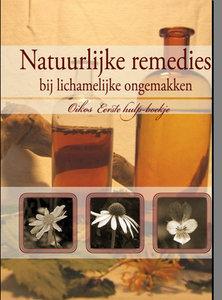 Natuurlijke remedies bij lichamelijke ongemakken