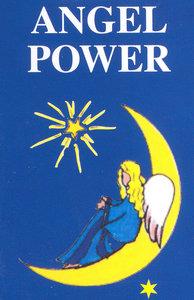Angel power