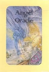 Angel Oracle, S. Wülfing