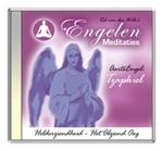 Aartsengel Meditatie CD, Tzapkiël