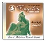 Aartsengel Meditatie CD, Gabriël
