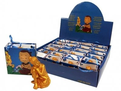 Ngalso Boeddha
