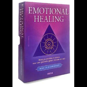 Emotional Healing Set
