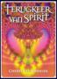 Terugkeer-van-Spirit