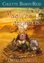 Magische-wegwijzers