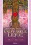 De-helende-kracht-van-universele-liefde