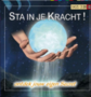 Sta-in-je-kracht-CD