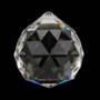 Regenboogkristal-bolvorm-2-cm