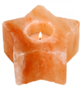 Himalaya-Zoutkristal-sfeerlicht-stervormig