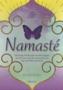 Namasté-kaartenset