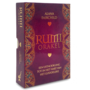 Orakel-van-Rumi
