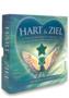 Hart_en_Ziel