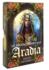 De boodschappen van Aradia_