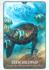 De geheime boodschappen van dieren-03