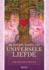 De helende kracht van universele liefde_